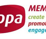 APPA Member