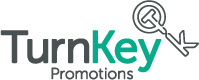 Turnkey Promotions