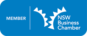 Member - NSW Business Chamber