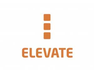 Elevate Clothing Range