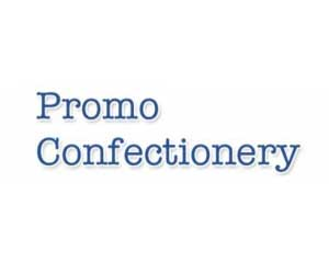 Promo Confectionery