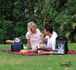 tkp-picnic-400