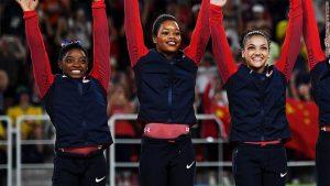 160812105236-olympics-under-armour-nike-usa-gymnastics-780x439