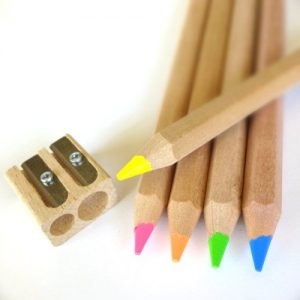 Stationery Promotional Products