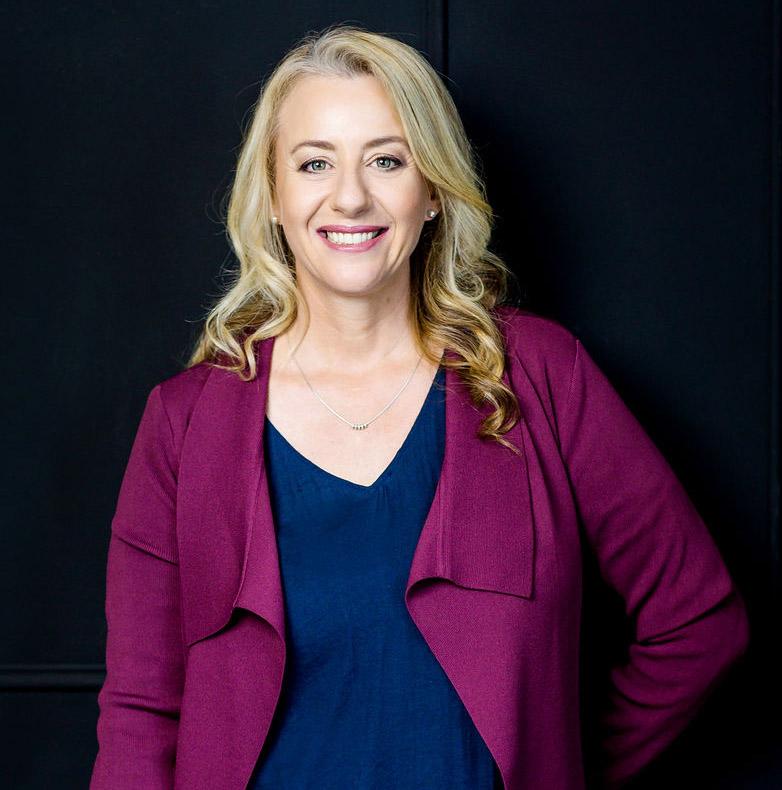 Diana O'Cobhthaigh
